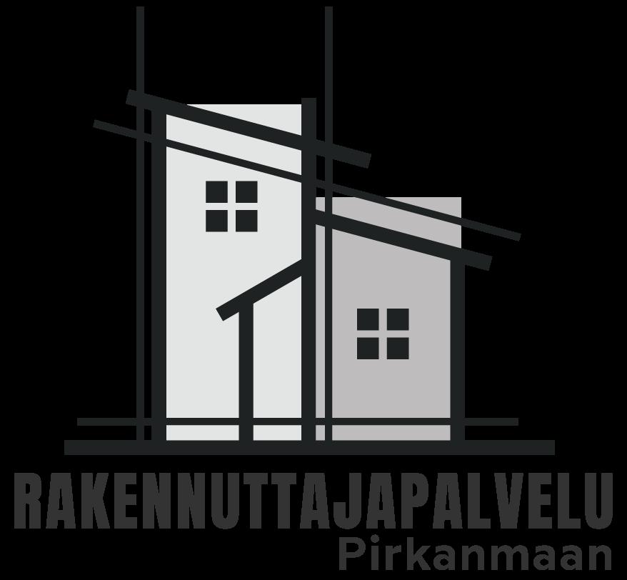 Rakennuttaminen ⎮ työnjohtaja / -valvoja ⎮pääsuunnittelija ⎮Pirkanmaan rakennuttajapalvely Oy